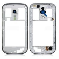 Samsung 7562 HOUSING PANEL CHASIS BODY FACEPLATE For SAMSUNG GALAXY S DUOS S7562 - 5344712