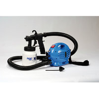 Paint Sprayer Zoom Ultimate Professional Paint Sprayer