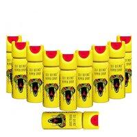 Cobra Magnum EM Model Pepper Spray(10 Pack)