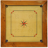 Carrom Board - OSEL - Premier 28mm