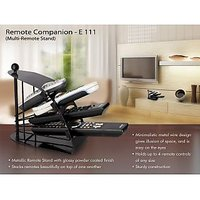 Remote Companion (Multi-remote Stand)