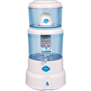 Everpure 16 litre Unbreakable Non-Electric Water Purifier
