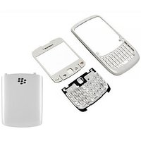 BlackBerry 8520 Full Body Housing Panel - 5352298