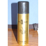 MILLIONAIRE BODY SPRAY FOR MEN 200ML