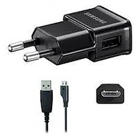 100% ORIGNAL Micro USB Travel Charger For Samsung