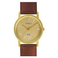 Timex Wrist Watch For Men (A301)