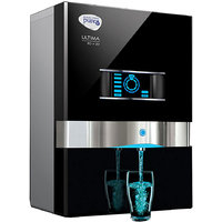 Pure It Ultima Ro + Uv Water Purifier