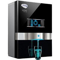 Pure It Ultima Ro + Uv Water Purifier