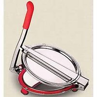 Puri Press Puri Maker Stainless Steel