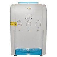 Voltas Water Dispenser MINIMAGIC-PURE TT