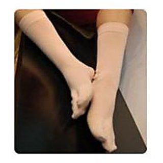 Ladies Woolen Socks Set Of 3 Pcs