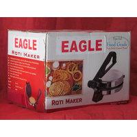EAGLE Chapati Making Machine