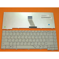 REPLACEMENT LAPTOP KEYBOARD FOR ACER 4520 4710 4720 5315 5520 5720 MP-07A23U4