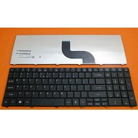 REPLACEMENT LAPTOP KEYBOARD FOR ACER ASPIRE 5251 5336 5742 5742ZG 5745PG 5410T