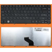 LAPTOP KEYBOARD FOR ACER ASPIRE 4738 4738G 4738Z 4738ZG 4745 4745G 4745Z