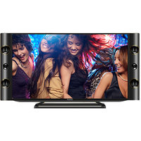 Panasonic TH-40SV70D 40 Inches Full HD Smart LED Television