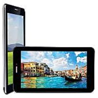 I Ball Slide Tablet,total Hd,dual Sim 3g, 8gb