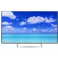 Panasonic TH-42AS670D 42 Inches LED TV