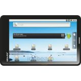 Akash Ubislate 7 inch Android Tablet