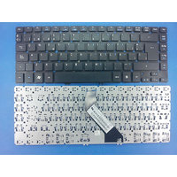 LAPTOP KEYBOARD FOR Acer Aspire V5-431 V5-471 V5-471-6876 V5-471-648 Ultrabook