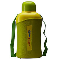 Milton Kool Rio Water Bottle (1000)