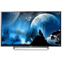 Sony Bravia KLV-32R482B 32 Inches Full HD LED Television