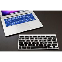 Apple MacBook Laptop keyboard skin/ protector/Guard