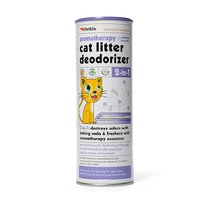 Cat Litter Deodorizer-Lavender