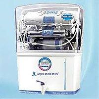Kent Type Aqua Grand Plus 10 Liter Ro Water Purifier Buy Online