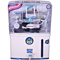10 Liter Aqua Grand Plus Ro Water Purifier Low Price Rs . 4999