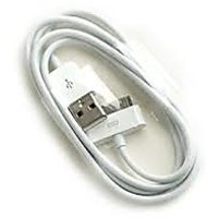 APPLE USB DATA CABLE For Iphone 4