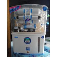KENT TYPE 10 LITER AQUA GRAND PLUS RO WATER PURIFIER Rs . 4999 ( RO + UV + TDS )