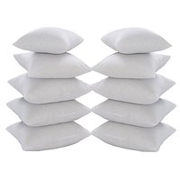 Vacuum Cushion Filler 16 Inches - Set Of 10