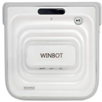 Ecovacs Winbot 730 Window Cleaning Robot