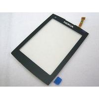 Original Touch Screen Digitizer Glass For Nokia X3-02 X302