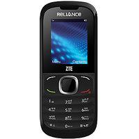 Reliance Cdma  ZTE S183