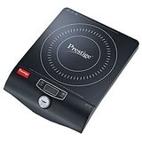 Prestige Induction Cooker PIC 10.0
