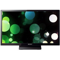 Sony BRAVIA KLV-24P422B 24 Inches WXGA LED Television
