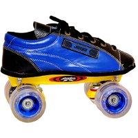 Jaspo Shoe Skates PRO-20 (SIZE:13)Junior