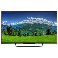Sony KDL-32W700B 32 Inches BRAVIA Full HD LED Television