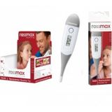 Rossmax Digital Flexi Tip Thermometer (TB 200)