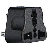 Universal Conversion Power Plug Adapter (Set of 2)