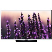 Samsung 32H5500 32'' Smart Full HD LED TV  With Wall Bracket & 2 Year Warranty