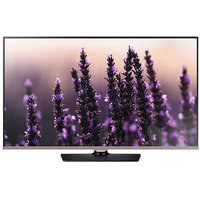 Samsung 40H5100 40 Inches Full HD LED TV  With Wall Bracket & 2 Year Warranty