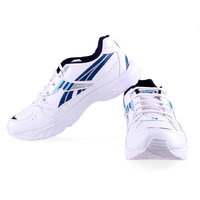 WELCOME FITNESS FITNESS PLAY SJ01 BLUE SPORT SHOES