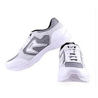 WELCOME FITNESS FITNESS PLAY SJ06 GREY SPORT SHOES