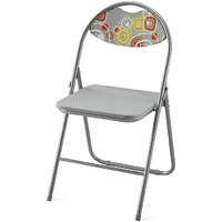 Nilkamal Ford Folding Chair