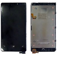 Original LCD Display Touch Screen Digitizer Assembly For Nokia Lumia 920