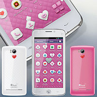 Iball Andi Uddaan With Free Accessories Worth Rs.1199/- By IBall