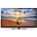 "Vu 24"" LED TV (Model LED - 24K310), HD Ready,1 Year Manufacturer Warranty"